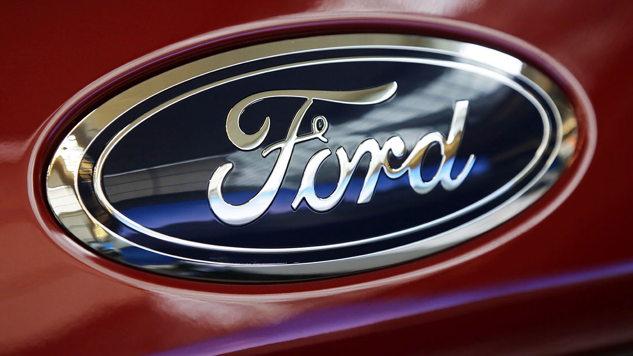 medium resolution of ford recalls over 953 000 vehicles to replace air bag inflators that can explode hurl shrapnel abc13 com