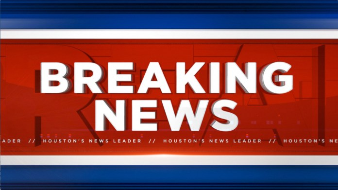 1 shot and killed in officer-involved shooting in SE Houston, HPD says
