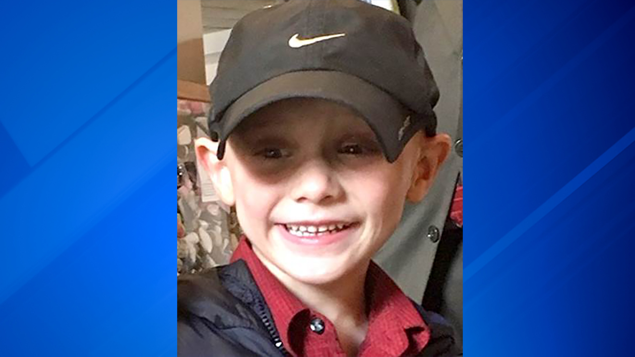Aj Freund Death Community Asked To Wear Blue To Remember
