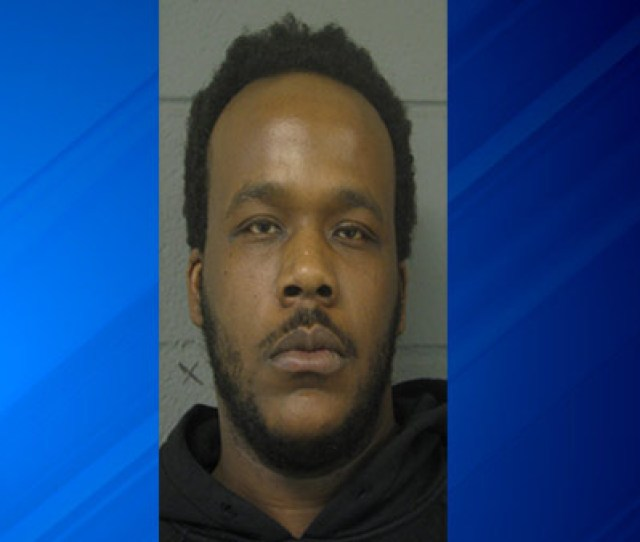 Troy Gardener 24 Arrested In Prostitution Sting On Southwest Side Abc7chicago Com