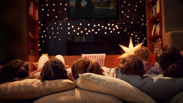 CenturyLink wants to pay you $1,000 to watch Hallmark Christmas movies -  6abc Philadelphia