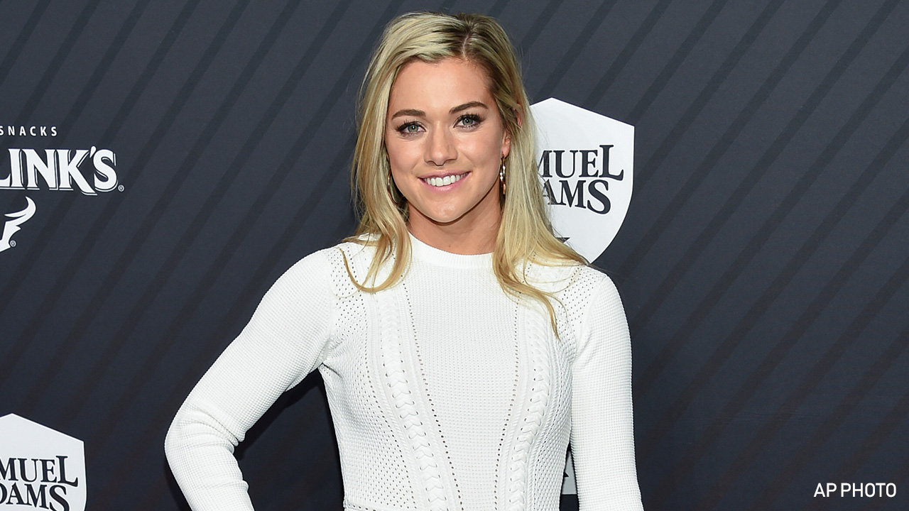 Kealia Ohai 10 Things To Know About Jj Watt S Future Wife