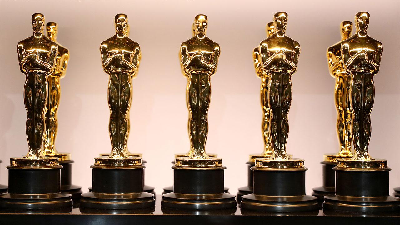 Oscars 2020 Academy Announces Shortlist For 9 Categories