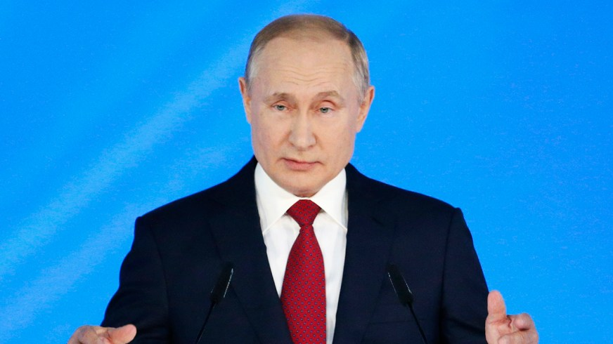 Russia's prime minister Dmitry Medvedev resigns after ...