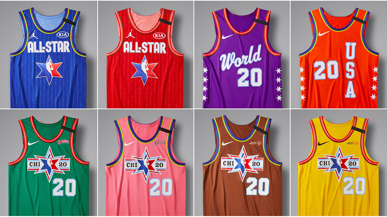 2020 Nba All Star Game Everything You Need To Know About