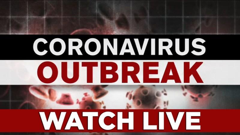Coronavirus New York news update: NYC, statewide coronavirus cases ...