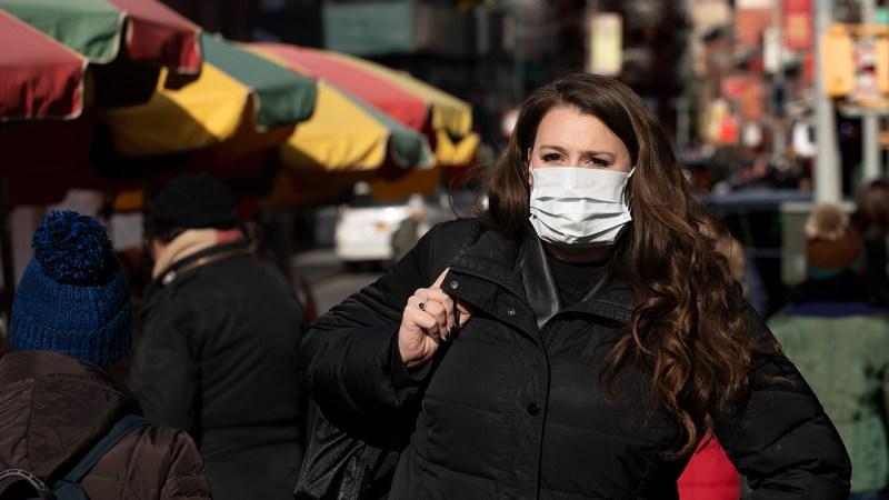 Coronavirus News: How New York and New York City are preparing for ...