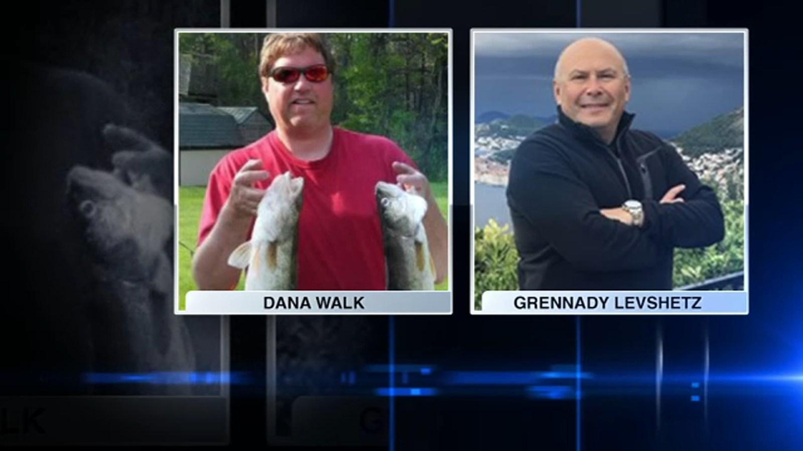 Milwaukee Shooting At Molson Coors Kills 5 Employees