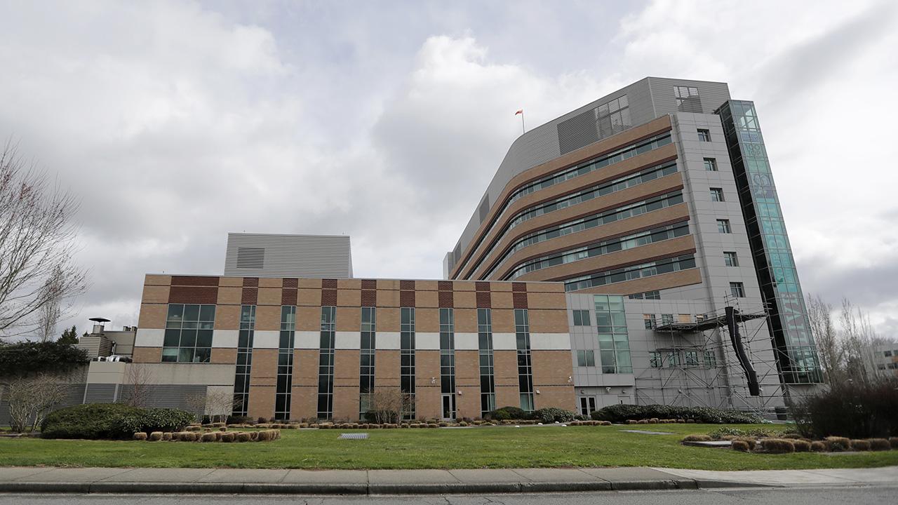 Coronavirus in US: CDC confirms 2 new COVID-19 cases in Washington ...