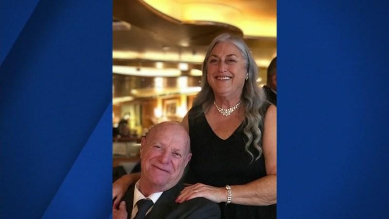 Coronavirus: Santa Clara couple now sick after trip on Grand ...