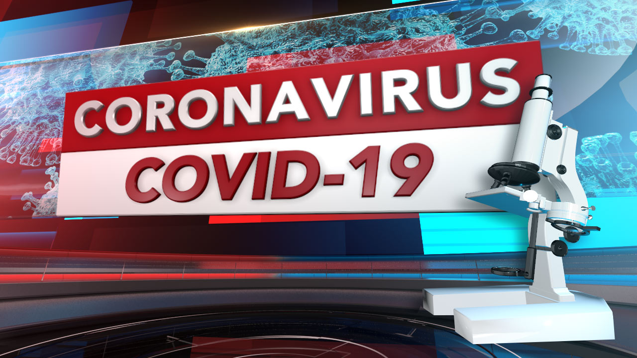 Coronavirus Nj Update 23 Cases Of Covid 19 Reported In