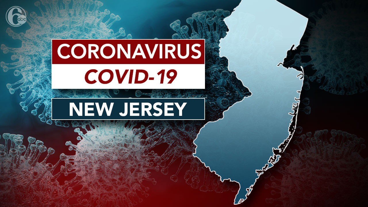 Coronavirus New Jersey: All schools will be ordered to close ...