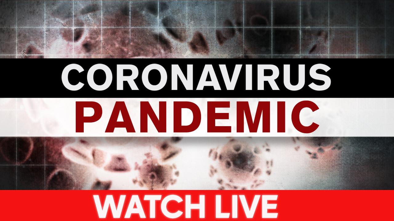Coronavirus Long Island: 278 total cases in Nassau County | abc7ny.com
