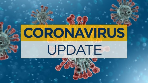 Coronavirus: Updates and latest news on cases in the USA | abc7.com