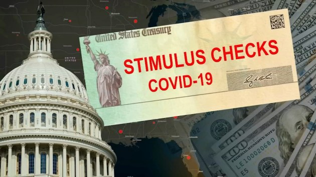 Irs 2020 Stimulus Check Tutorial Still Haven T Received