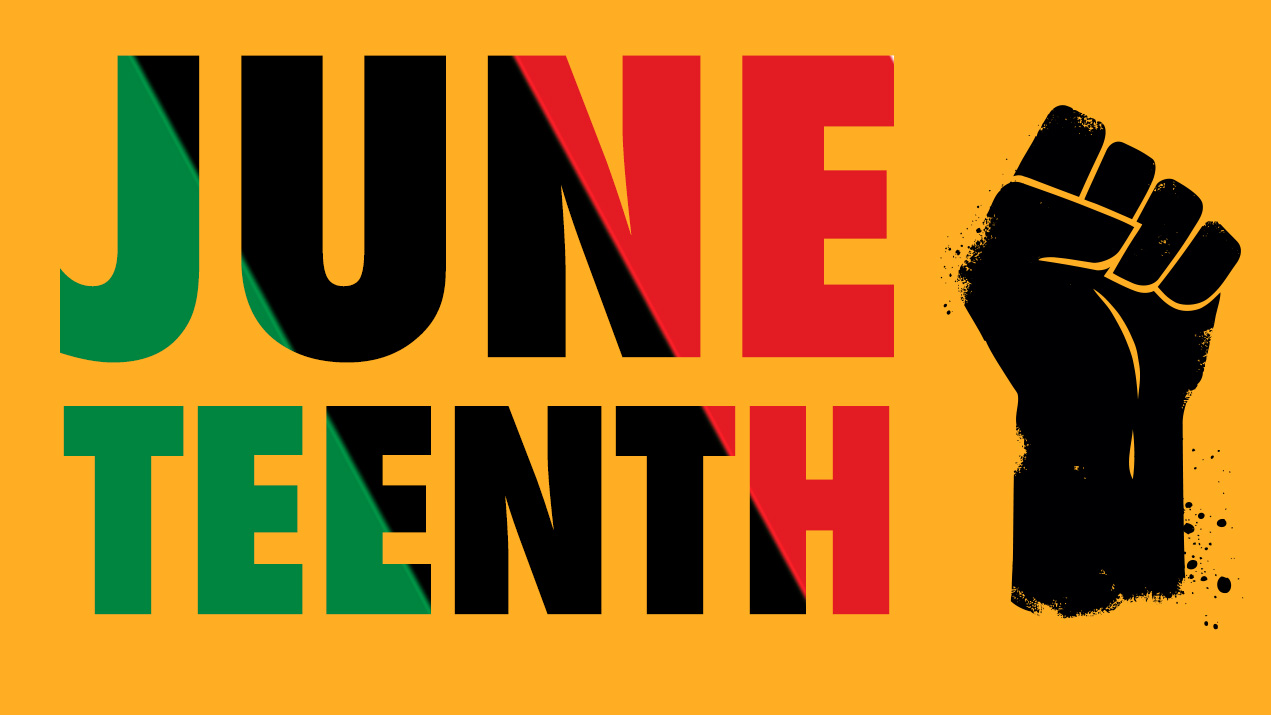 Juneteenth 2020 The Oldest Known Celebration