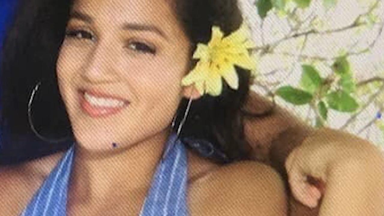 Fort Hood Soldier Vanessa Guillen Still Missing After 2