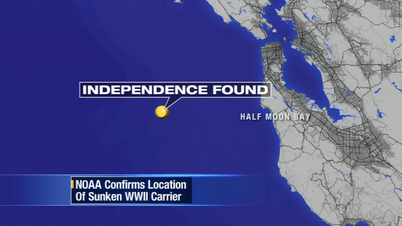 Wwii Ships Boats Map Byu Sunk