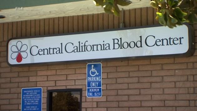 Man dies after stabbing outside East Central Fresno bar ...