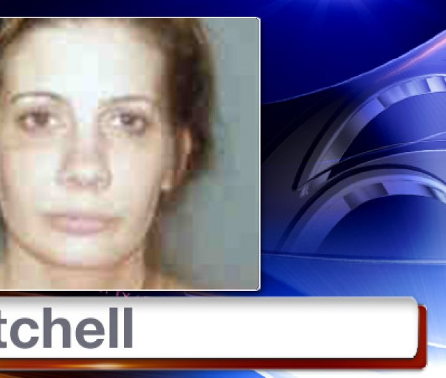 New Jersey Second Grade Teacher Accused Of Having Sex With Teen Student 6abc Com