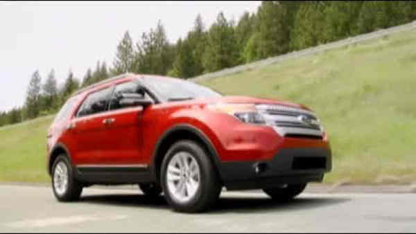 hight resolution of ford recall