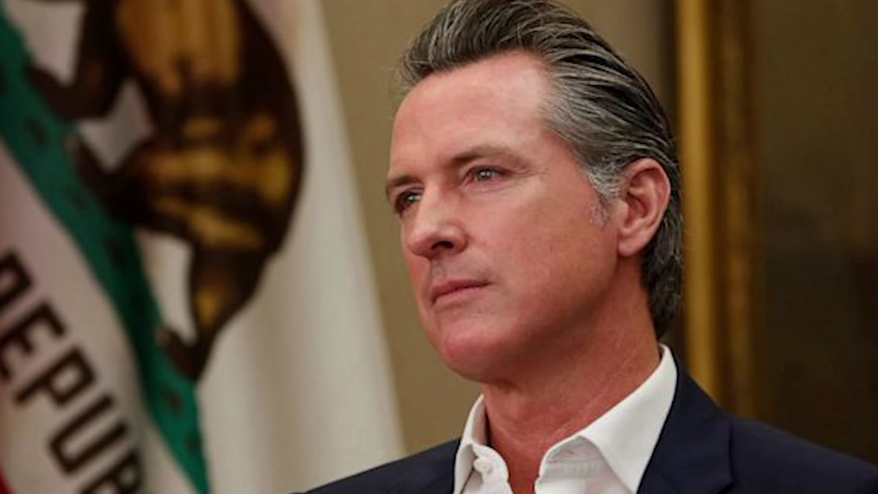 Newsom proposes 'Golden State Stimulus' of 0 for low-income Californians and Undocumented Households