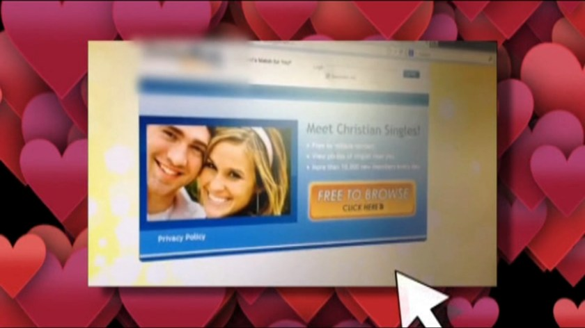 free dating online rates