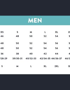 Asian size to us mens sizing chart also how convert for ecommerce businesses rh abetterlemonadestand
