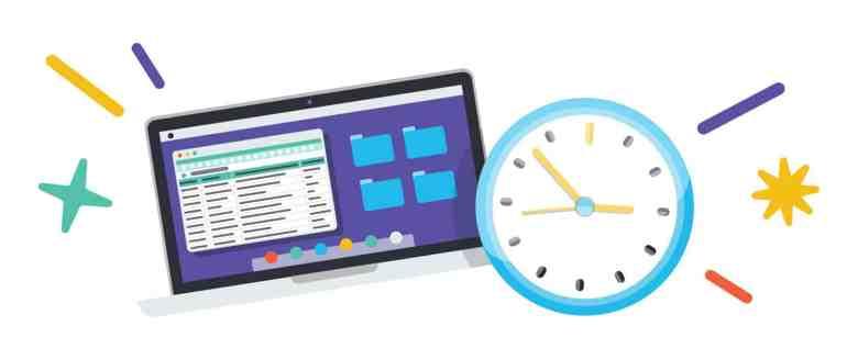 8 Best practice per l'email marketing
