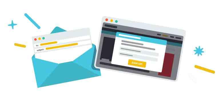 Perché funziona l'email marketing