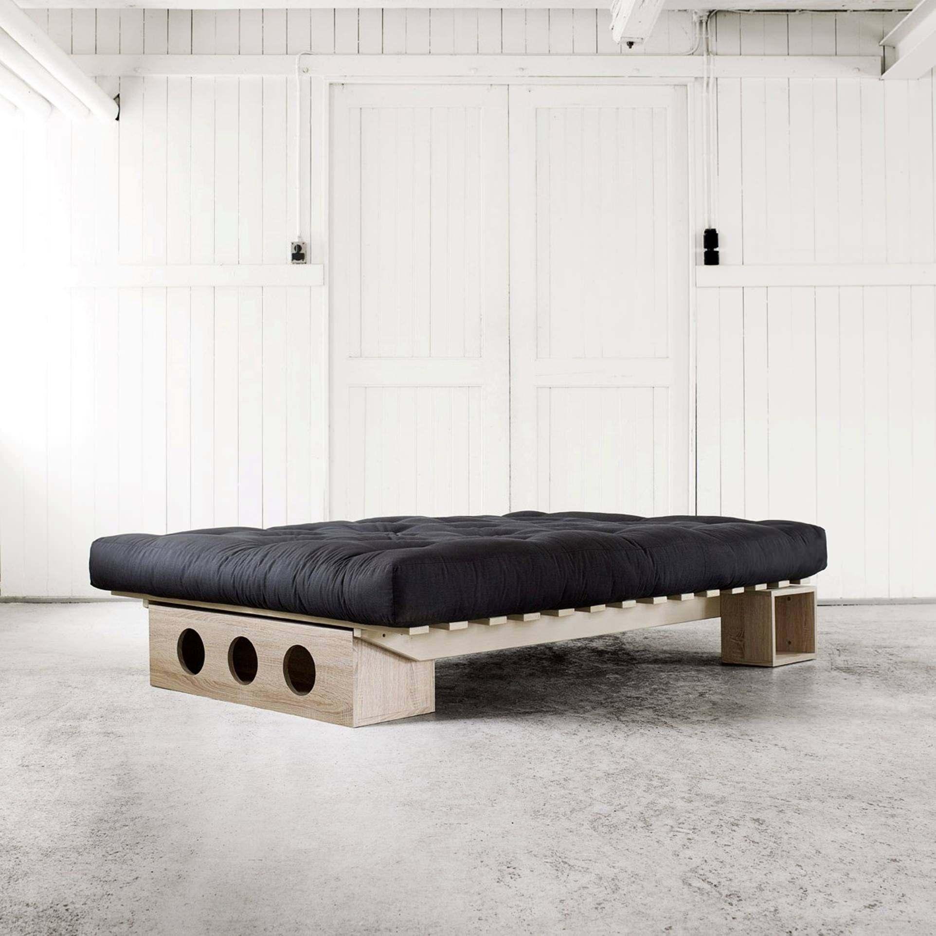 Luksus Komfort Futon Futonota