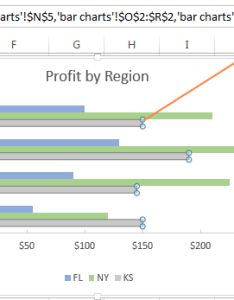 The plot order of data series is determined by last argument also how to make  bar graph in excel rh ablebits