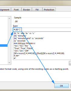 Change alignment in excel by applying  custom number format also how to justify distribute and fill cells rh ablebits
