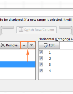 Editing the data series using select source dialog also how to create  chart in excel from multiple sheets rh ablebits