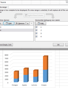 The second data series from another sheet is added to chart also how create  in excel multiple sheets rh ablebits