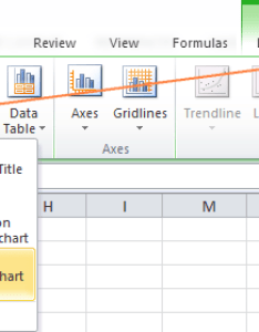Adding  chart title in excel also charts add customize axis legend and data labels rh ablebits