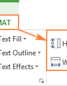 Enter the desired chart height and width in shape boxes on also how to make  graph excel save it as template rh ablebits