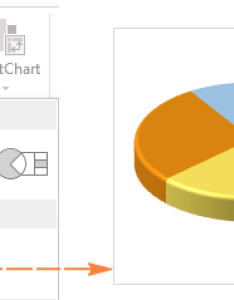 pie chart in excel also how to make  rh ablebits