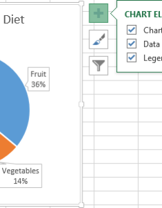 Show the data labels inside bubble shapes also how to make  pie chart in excel rh ablebits