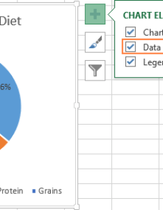 Choosing the location of data labels in  pie chart also how to make excel rh ablebits