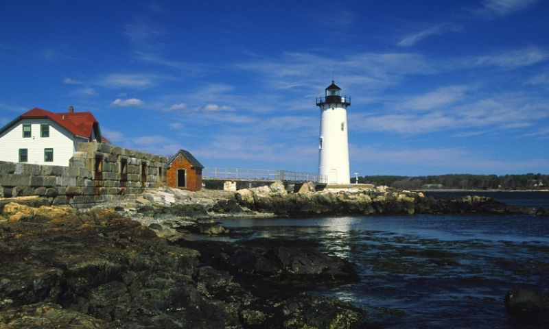 Places to Visit Portsmouth New Hampshire  AllTrips