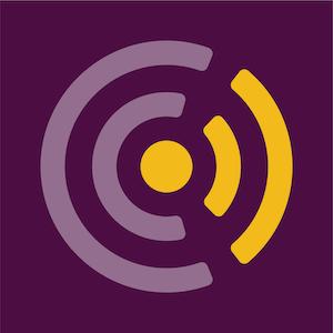 free internet radio accuradio