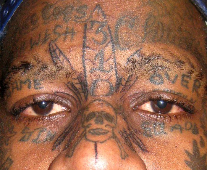 Marijuana Tattoos 46 Pics