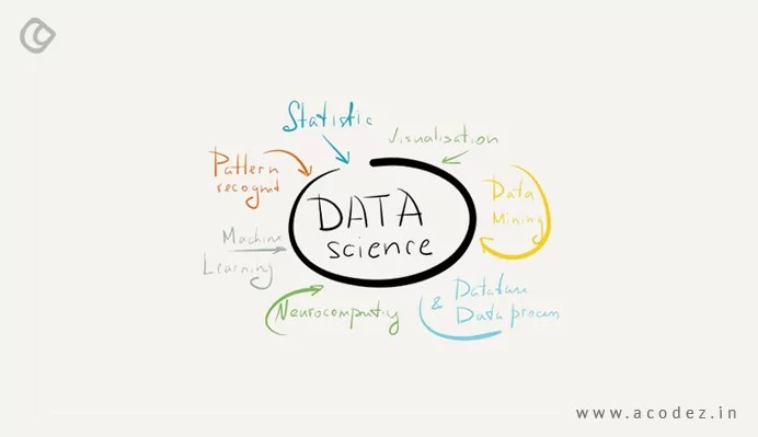 List of Top 9 Data Science Tools Used By Data Scientists