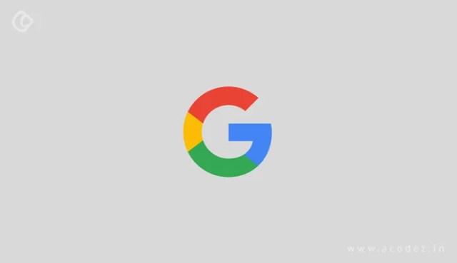 Memuaskan Google