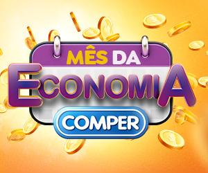 COMPER ECONOMY MONTH