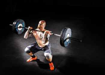 7 Warning Signs You Might Be Overtraining