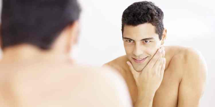 Top 10 Men's Skin Care Guide