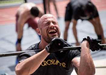 5 Steps to Better Fitness for Men Over 40