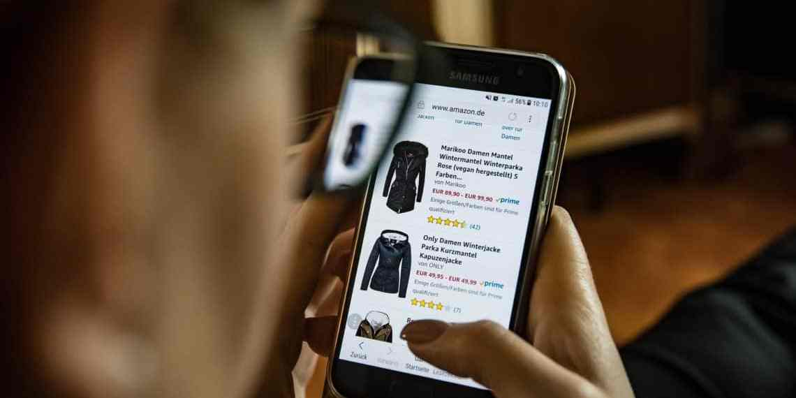 30 Best Online Shops For Men